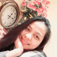 marlitam2's profile photo