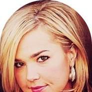 gianna622433's profile photo