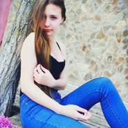 jimena683060's profile photo