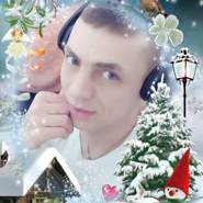 krasavchiko's profile photo