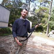 mikem221402's profile photo