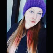 madeline90157's profile photo