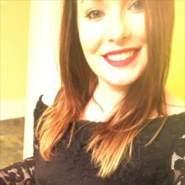 fatima948139's profile photo