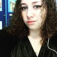 khloe959891's profile photo