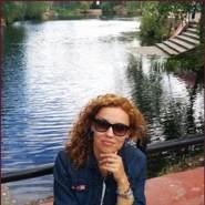 vera79726's profile photo