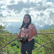 estefaniar495250's profile photo