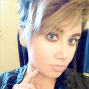 sabrina967436's profile photo