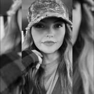 meredith202812's profile photo