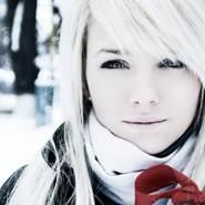 kendall42433's profile photo