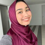 agentmirah's profile photo