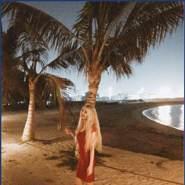 esmeralda148222's profile photo