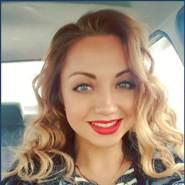 alayna408668's profile photo