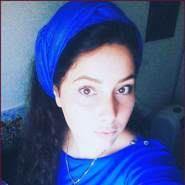 nyla806216's profile photo