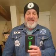 donaldr448456's profile photo