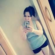 zsuzsannat343724's profile photo