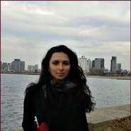 arielle290337's profile photo