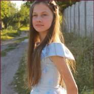 gracelyn16881's profile photo