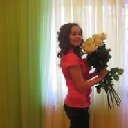 raelynn149604's profile photo