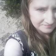 ellie811406's profile photo