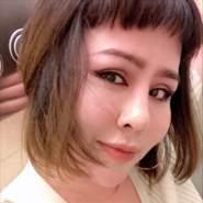 emersyn304056's profile photo