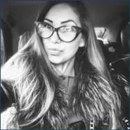 julianna777024's profile photo