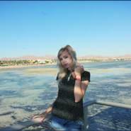 jazlyn609080's profile photo