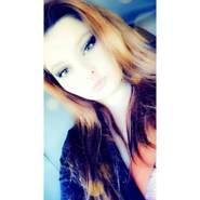 sara2732's profile photo
