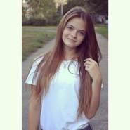 madeleine568139's profile photo
