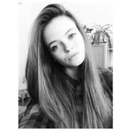 kira313614's profile photo