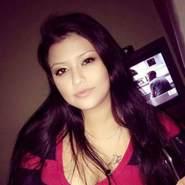 hope183212's profile photo