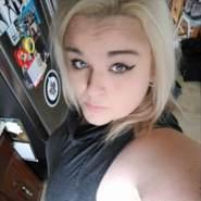 alyssa310732's profile photo