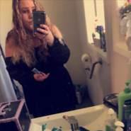 reagan214990's profile photo