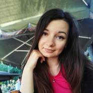 alinag438104's profile photo