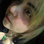 elaina285693's profile photo