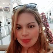 noadaln's profile photo