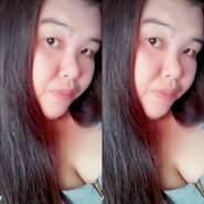 bim7184's profile photo