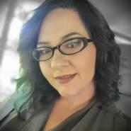 trisha288558's profile photo