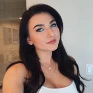 jcole40's profile photo