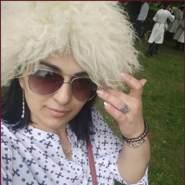 skye365541's profile photo