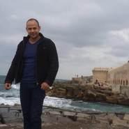 Ramy11o's profile photo