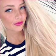 elena669916's profile photo