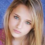 ashley967429's profile photo