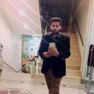 kabeera581550's profile photo