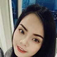 userdyzu84's profile photo
