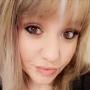 finley616206's profile photo