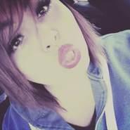 brianna750998's profile photo