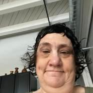 faith4564's profile photo