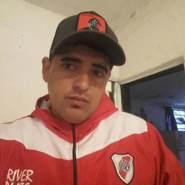 enrique902539's profile photo