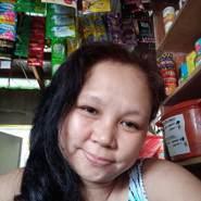 rosalinda884488's profile photo