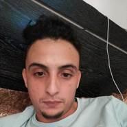 tariqj621630's profile photo